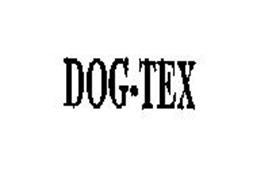 DOG-TEX