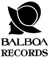 BALBOA RECORDS