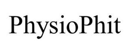 PHYSIOPHIT
