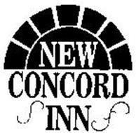 NEW CONCORD INN
