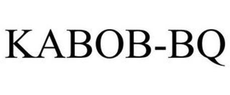 KABOB-BQ