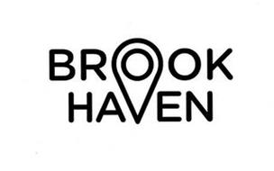 BROOK HAVEN