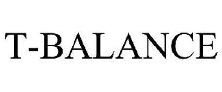 T-BALANCE