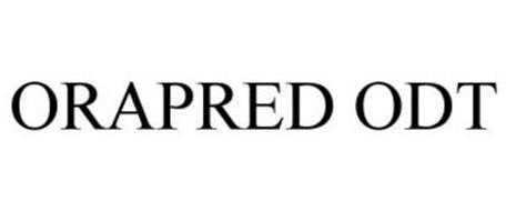 ORAPRED ODT