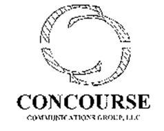 CC CONCOURSE COMMUNICATIONS GROUP, LLC