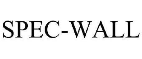 SPEC-WALL