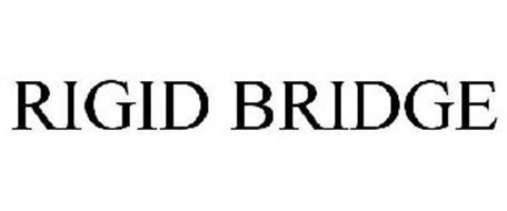 RIGID BRIDGE