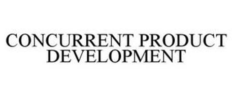 CONCURRENT PRODUCT DEVELOPMENT