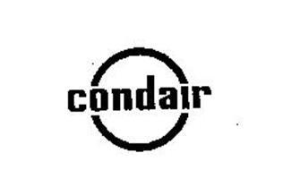 CONDAIR