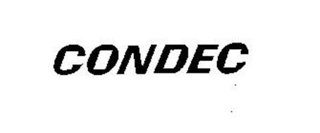 CONDEC