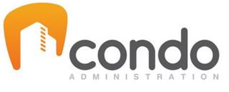 CONDO ADMINISTRATION