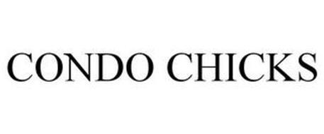 CONDO CHICKS