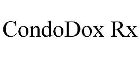 CONDODOX RX