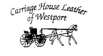 CARRIAGE HOUSE LEATHER OF WESTPORT