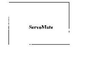 SERVOMATE