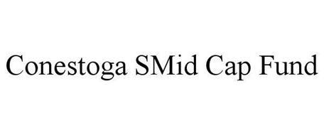 CONESTOGA SMID CAP FUND