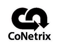 CN CONETRIX