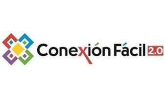 X CONEXION FACIL 2.0
