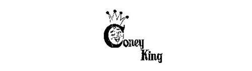 CONEY KING