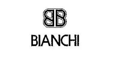 BB BIANCHI