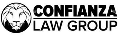 CONFIANZA LAW GROUP