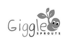 GIGGLE SPROUTS