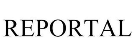 REPORTAL