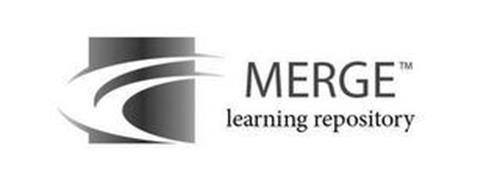 MERGE LEARNING REPOSITORY