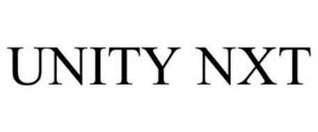 UNITY NXT