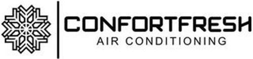 CONFORTFRESH AIR CONDITIONING