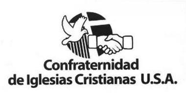 CONFRATERNIDAD DE IGLESIAS CRISTIANAS U.S.A.