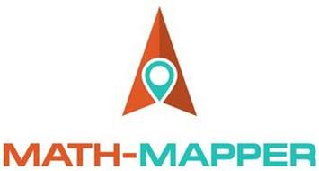 MATH-MAPPER