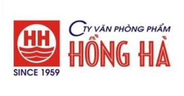 HH CTY VAN PHONG PHAM HONG HA SINCE 1959