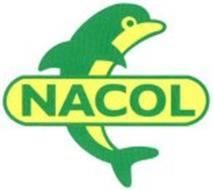 NACOL