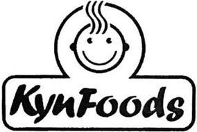 KYNFOODS