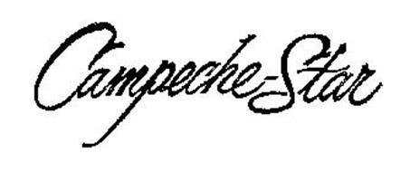 CAMPECHE-STAR