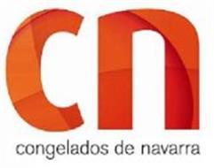 C N CONGELADOS DE NAVARRA
