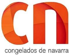 CN CONGELADOS DE NAVARRA