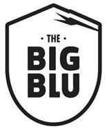 THE BIG BLU