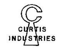 C CURTIS