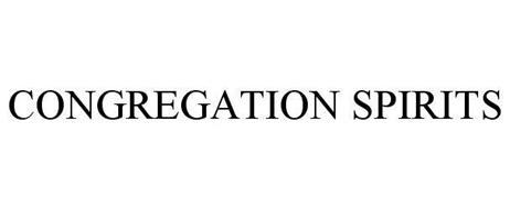 CONGREGATION SPIRITS