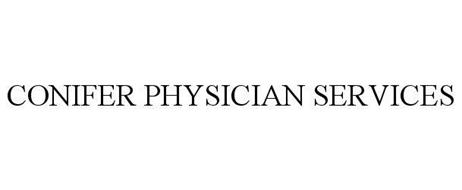 CONIFER PHYSICIAN SERVICES