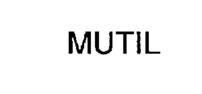 MUTIL