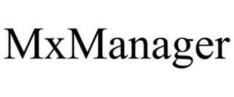 MXMANAGER