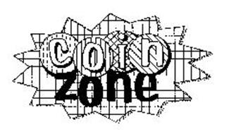 COIN ZONE
