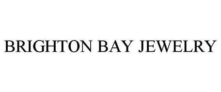BRIGHTON BAY JEWELRY