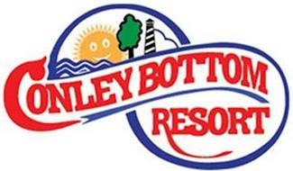 CONLEY BOTTOM RESORT