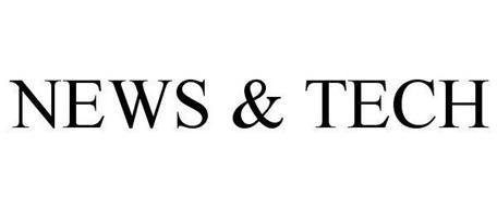 NEWS & TECH