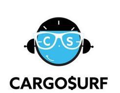 C S CARGOSURF