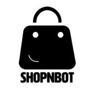 SHOPNBOT